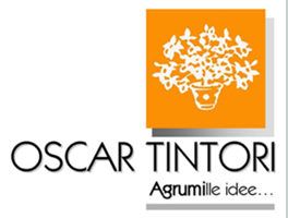 Oscar_Tintori_Ornament