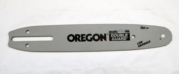 Oregon Double Guard 100sdea041
