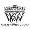 where_women_cook