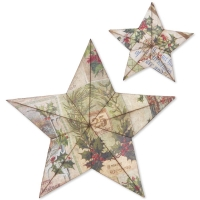 tim holtz star bright 658265